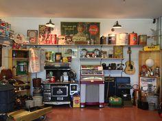 ANTIQUES MALL | AUTO MUSEUM Liquor Cabinet, Museum, Antiques, Storage, Furniture, Home Decor, Antiquities, Purse Storage, Antique