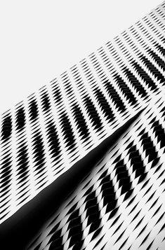 Øm ▇ ROGER ALBANI | STEELWAVE ARCHITECTURE