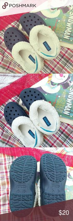 e583102d2215bb Crocs with outfits