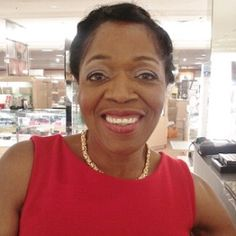 A stroke weakened Beverly Paige's, but not her will. Read her inspiring story. #stroke #StrokeMonth