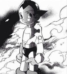 Astro boy Astro Boy, Doraemon, Punk Genres, Arm Cannon, Shark Tattoos, Boy Images, Popular Anime, Chibi, Dope Art