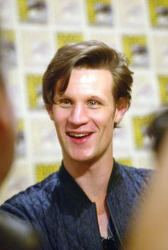 Matt Smit
