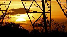 Eletrobras-Com crise, R$ 150 bi em ativos estão à venda no país