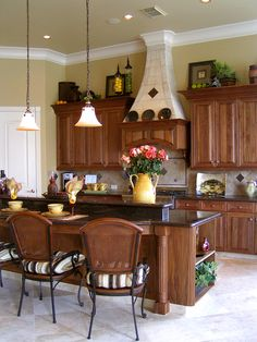 White Kitchen Cabinets Home Design Traditional Kitchen Cabinetry Kitchen  Cabinet Lily Ann Cabinets Traditional Kitchen Cabinetry   Home Design    Pinterest ...