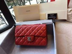 chanel Bag, ID : 38865(FORSALE:a@yybags.com), chanel black handbags, chanel…