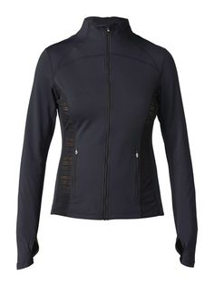 ♡♡♡  BLKFrequency Jacket by Roxy - FRT1