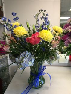 Pin by sandy springs flowers on mothers day flower arrangements flower arrangements mightylinksfo