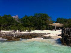 Beach life,Vamizi, Private Island, #Mozambique