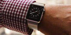 Apple Watch 2 puede salir el siguiente año, que #annoying http://j.mp/1fmnlrP    #9To5Mac, #AppleWatch2, #Applemania, #IPhone, #Wifi