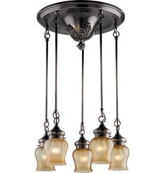 Thomas Neoclassical Flush Ceiling Shower / bedroom or dining room