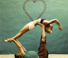 #Tantrisme, #taoïsme, #yoga #sexuel : l'#érotisme venu d'#Orient http://www.femina.fr/Sexo/Sexualite/Tantrisme-taoisme-yoga-sexuel-l-erotisme-venu-d-Orient-847107