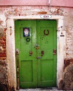77 Best Green Door Images Windows Door Handles Door Pull Handles