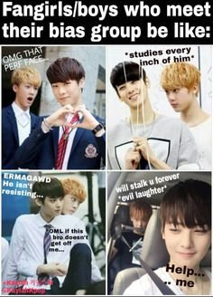 astro kpop memes - Google Search