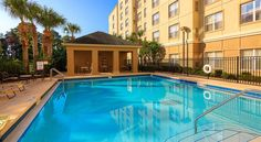 Homewood Suites by Hilton Orlando North Maitland Orlando Offering a relaxing suburban setting, in the the Maitland Business Center, this all-suite hotel features all the comforts of home, such as fully-equipped kitchens, and is directly off Interstate 4.