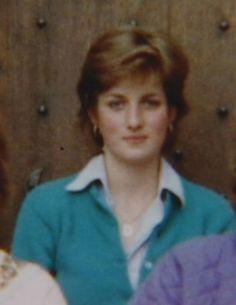 theprincessdianafan2's blog - Page 634 - Blog sur Princess Diana , William & Catherine et Harry - Skyrock.com