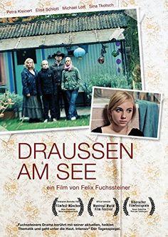 Drama, Amazon Video, Videos, Movies, Movie Posters, Movie, Fox, Father, Films