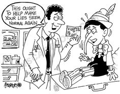Viagra Ed Cartoon 13    a Cartoon Image and funny joke in the genre of Viagra. Images for license by Dan Rosandich.