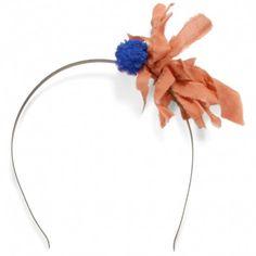 lina hairband