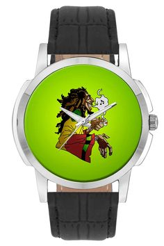Travel watch airplane world map design leather strap casual wrist wrist watches india bob marley wrist watch online india gumiabroncs Images