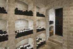 w-a-symmetrical-house-wine-room