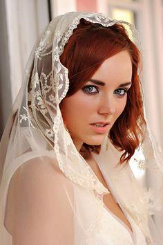 bride3.jpg (620×932)