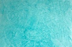 Alina Cesár Wandgestaltung mit Spachteltechniken Abstract, Artwork, Old School House, Paint Techniques, Mural Painting, Summary, Work Of Art, Auguste Rodin Artwork, Artworks