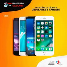 Apple Iphone 5, Iphone 5c, Asus Zenfone, Mobile Shop Design, Mobile Banner, Android Pc, Tablets, Banner Design, Smartphone