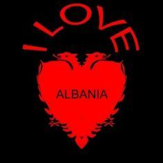 E Albania, Visit Albania, Movie Posters, Movies, Films, Film Poster, Cinema, Movie, Film