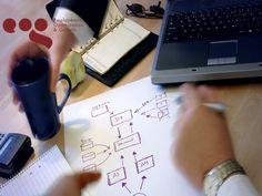 Ofrecemos tranquilidad para su empresa. EOG CORPORATIVO. Tenemos más de dos décadas dedicados a dar a nuestros clientes las soluciones laborales más apropiadas, para hacer que sus negocios prosperen. En Employment, Optimization & Growth, realizamos junto a usted un análisis sistemático de las particularidades de su compañía y definimos en conjunto las mejores estrategias. www.eog.mx #solucioneslaborales