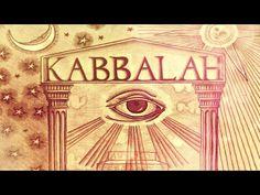 Heraldry of Life: KABBALA-Cei 72 de îngeri păzitori / The 72 guardia. Miguel Angel, Tarot, Under The Surface, Culture War, Christian Church, Deities, Christianity, Old Things, Bible