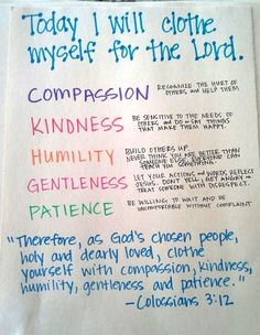 Be-Attitudes at Westwood Community Church by Laura Gilbertson on May 2016 Here are the definitions of being meek Bible Study Notebook, Bible Study Journal, Scripture Study, Devotional Journal, Bible Art, Art Journaling, Bible Verses Quotes, Bible Scriptures, Faith Quotes