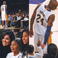 I Love Basketball, Basketball Players, Kobe Bryant Quotes, Kobe Mamba, Kobe Bryant Family, Kobe Bryant Pictures, Vanessa Bryant, Kobe Bryant Black Mamba, Real Quotes