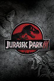 Jurassic Park 3 https://fixmediadb.net/1849-jurassic-park-3.html