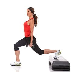 Butt and Thigh Exercises- Do you want to lose thigh fat and tone your butt fast? Try best workouts to get rid of inner thigh & firm bum in 2 weeks at home Thigh Cellulite, What Is Cellulite, Cellulite Exercises, Thigh Exercises, Cellulite Workout, Lose Thigh Fat, Leg Press, Best Face Products, Exercises