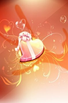 992 Best Disney Valentine S Day Images On Pinterest Walt Disney