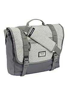 b13bb22ae1054 Taschen im PLANET SPORTS Online-Shop kaufen