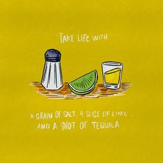 Best tequila cocktails, tequila brands and more - Supercall Cocktail Quotes, Margarita Quotes, Tequila Quotes, Drinking Puns, Drinking Quotes, Bar Quotes, Funny Quotes, Humor Quotes, Messages