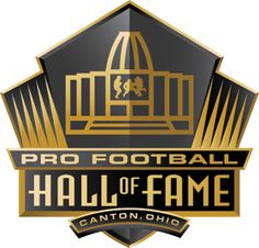 Pro Football hall of fame game 2016 will play between Packers vs Colts. Watch Pro Football hall of fame game Live Stream on iPad,…