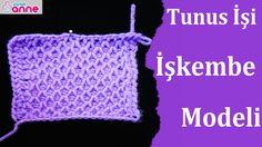 Tunus İşi İşkembe Modeli Anlatımı