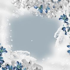 """Black Lady Designs: new kit """"The Snow Queen"""" and freebies"""