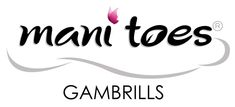 Services | Mani Toes Gambrills Nail Place, Mobile Spa, Best Nail Salon, Nail Bar, Try Something New, Us Nails, Spa Treatments, Beauty Industry, About Hair