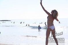 Dfrost Almugar Surf & Yoga House, Morocco Beach Fun