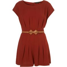 a33c21bb2b6 13 best Playsuit images on Pinterest