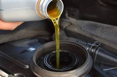 Need an oil change service? Wondering what type of oil your engine needs? When your in need of an oil change service and or auto service in Plainfield, IL, any surrounding suburbs including Bolingbrook, Naperville, Romeoville or even beyond know that Last Chance Auto Repair is there for you. http://www.lastchanceautorepairs.com/oil-change-service-plainfield-il/