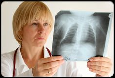 Asthma Pictures Slideshow: An Inflammatory Disorder of the Airways