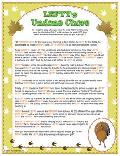 Try something new at your Thanksgiving family dinner this year and include the Right Left Thanksgiving Game. It's a story game about giving that's just plain fun! It's also great for the classroom. Thanksgiving Stories, Thanksgiving Parties, Thanksgiving Activities, Thanksgiving Crafts, Thanksgiving Games For Adults, Thanksgiving Prayer, Thanksgiving Traditions, Thanksgiving Centerpieces, Thanksgiving Appetizers
