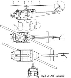 Cayley FlyingMachine as well 728668414682704269 moreover HM LAMA3 Z 44 together with Kapal terbang kertas further Sketch Inside Plane Vector 566831806. on model helicopter flying
