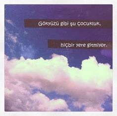 edip cansever.