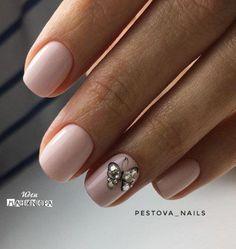Ногти дизайн 2018 фото | VK #DIYNailDesigns