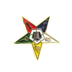 b0a5fa788daa3 Greek Fraternity Order of the Eastern Star Gifts Clothing